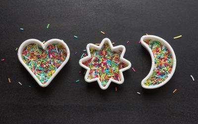 11 Baking Tips