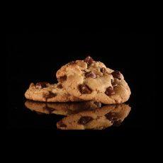baileys chips cookies