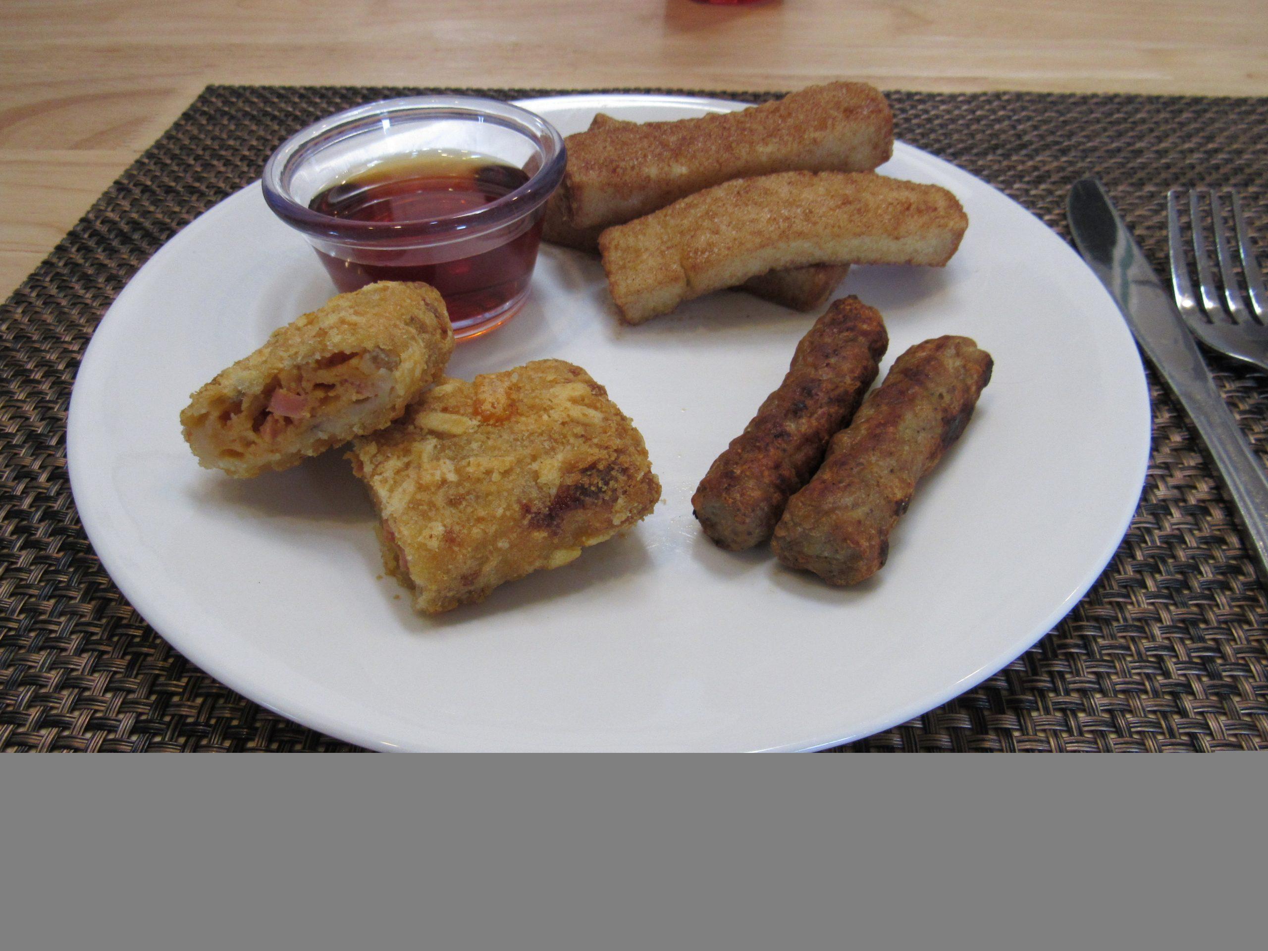 becky's fast breakfast3